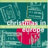 christmas in europe album